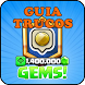 Trucos guia juego clash royale by nice to apps