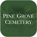Pine Grove Cemetery by webCemeteries