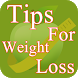 Tips For Weight Loss by X Factor - Apps & Games