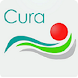 Cura Clock in
