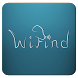 Wifind