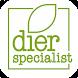 Dobey Dierspecialist by Orange BOB