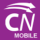 CNmobile by Coda Commerce Ltd