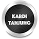 Koleksi Lagu Kardi Tanjung by Studio Lagung