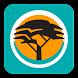 FNB Banking App by FNB