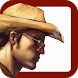 Cowboys From Wild West by Giselious Entertainment