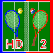 Tennis Classic HD2 by Chilon Consulting Ltd