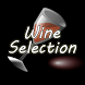 Wine Selection by Reckless Surge