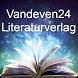 Vandeven24 Literaturverlag by Vandeven24 + Werbegemeinschaft Oberlausitz