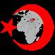 Dünya İnsani Yardım Vakfı - Diyv by Argevim Bilişim Teknolojileri San. Tic. Ltd. Şti.