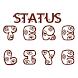 Kumpulan Status Tere Liye by Rafflesia Tekno