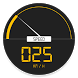 SpeedoMeter GPS - Odometer by Darshan Institute of Engineering & Technology