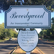 Beverlywood Real Estate by HomeStack Inc