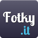Fotky.it - Smart Wallpapers by BN Mobile Labs