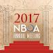 2017 NBOA Annual Meeting by cadmiumCD