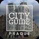 Prague City Guide -Travel Guru by World City Guide Inc