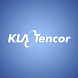 KLA-Tencor Corporate Events by CrowdCompass by Cvent