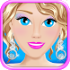 Fashion Girl - Dress Up FREE by Detention Apps