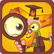 The Fixies Quest: Kids Riddles by DevGame OU