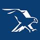 Alton Eagle Watcher by Louder Design