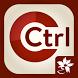 Educators CU Ctrl by Educators Credit Union