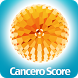 Cancéro Score by Elsevier Masson SAS
