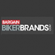 Bargain Biker Brands by Appyli2