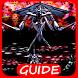 Guide Xenogears by Tech Funky