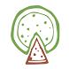 ЭкоПицца - Доставка пиццы by Inforino