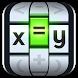 Калькулятор by VREZERVE (Web company)