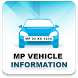 MP Vehicle Owner Details by Hangover Studios