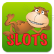 Cute Cat Slots by Heap Industries