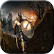 Spartan the war machine slot by Hyades Apps