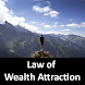 Law of Wealth Attraction NOADS by Esprit Media Group