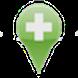 Irish Pharmacy Finder by Robert Mujica