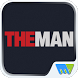 THEMAN Cambodia by Magzter Inc.