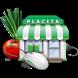 Placita Virtual by Makro Soft Ltda