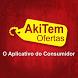 Aki Tem Ofertas by MegaSuporte Tecnologia e Serviços Ltda