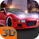 Furious Car Racing Simulator by MyPocketGames