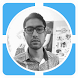Gopal Rabari by NMInformatics LLC