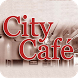 City Cafe Mediterranean Rest by Precision Point of Sale Cloud
