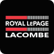 Royal LePage Lifestyles Realty by QuickLinkt App