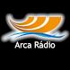 Arca Rádio 2.0 by Seja Streaming Online