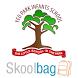 Yeo Park Infants School by Skoolbag