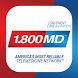 1800MD