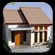 Desain Rumah Terbaik by sh.cam Studio