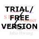 S Pen Planner (Free/Trial) by Inho Hwang