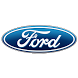 Delhi Ford Group