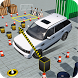 Real Prado Parking Adventure 3D