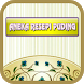 Aneka Resepi Puding by Tototomato